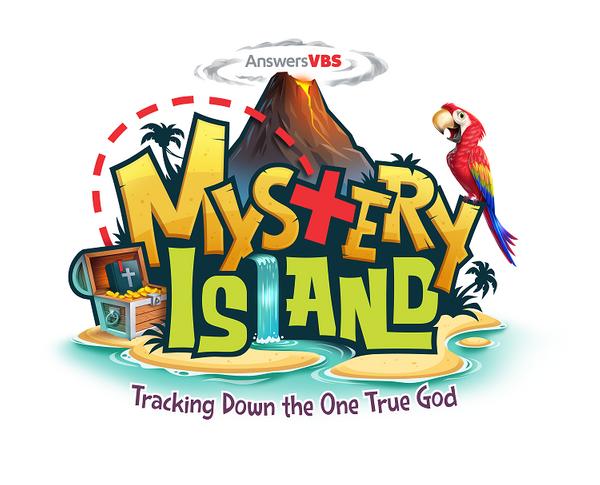 mystery-island-logo web.png