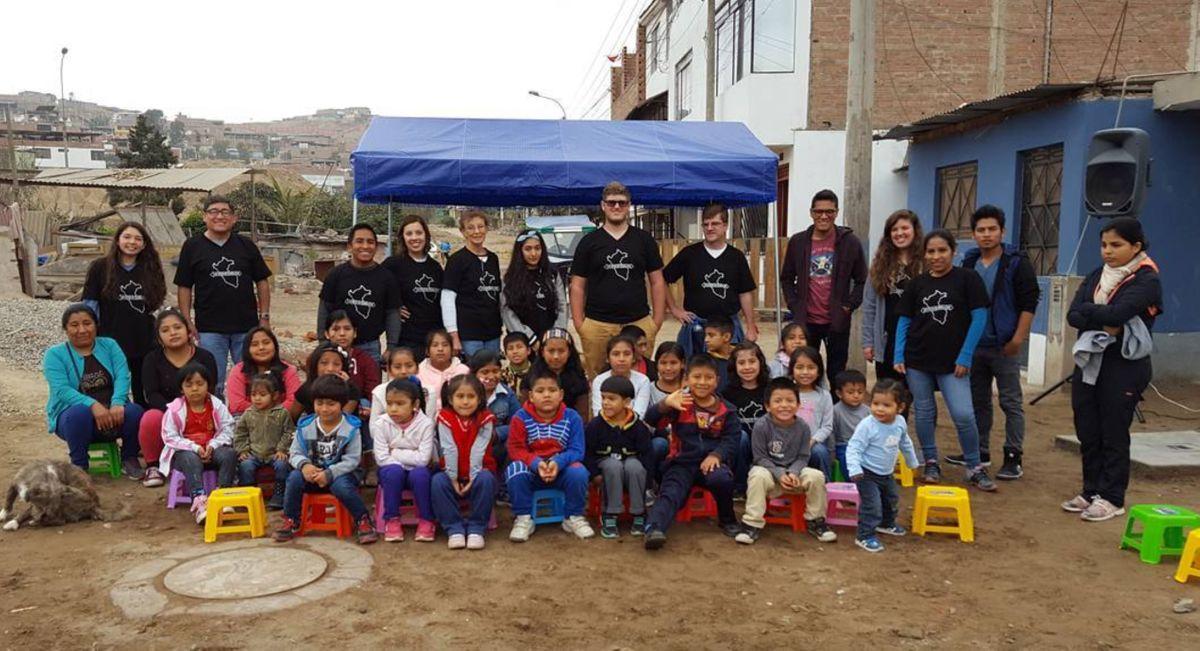 Peru 2016.jpg
