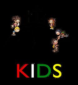 Kids Ministry Logo.png