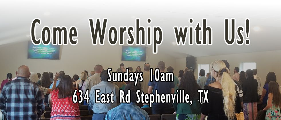 Worship Cover 4.jpg