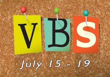 vbs slide Web.jpg