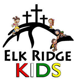Kids Ministry Logo.png