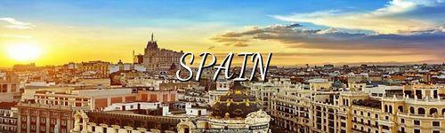 Spain Form Banner.jpg