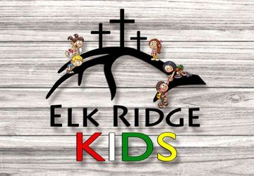 Kids Web.jpg