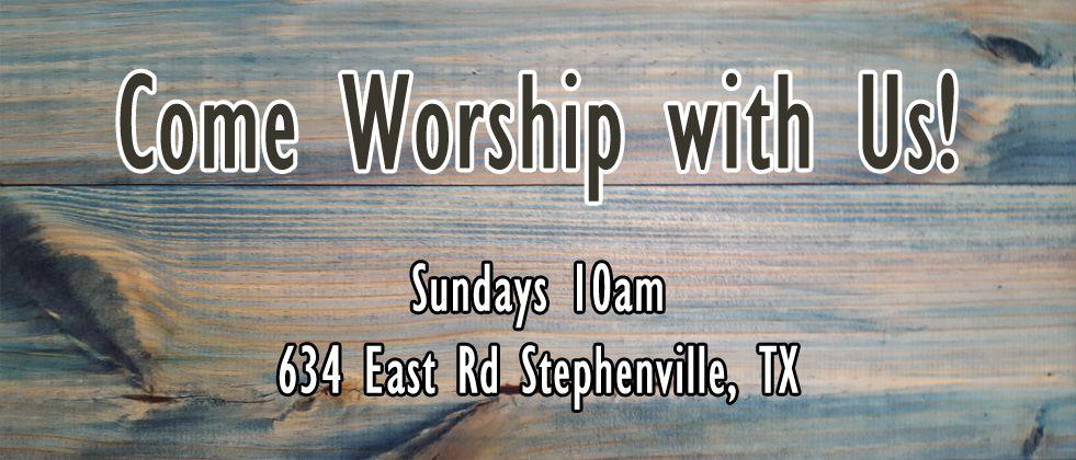 Worship Cover - Blue Wood.jpg