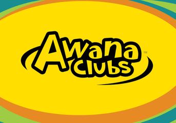 Awana Web Promo.jpg