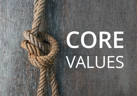 Core Values Web Promo.jpg