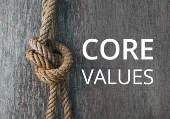 Core Values Web Promo.jpg