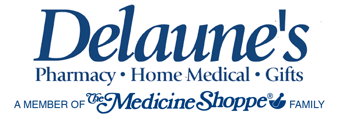 MSI - Delaune's Pharmacy & Home Medical