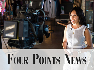 four-points-news.jpg