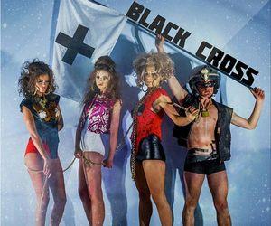 Black Cross Icon.jpg