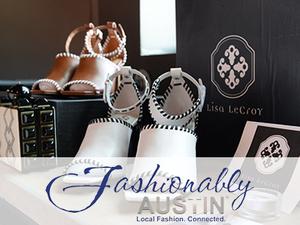 fashionably-austin.jpg