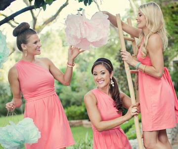 revelry-dresses-thumb.jpg