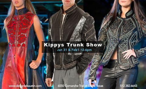 Kippy Scrft Banner.jpg