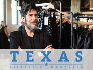texas-lifestyle-mag.jpg