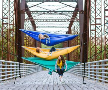 soco-hammocks-thumbnail.jpg