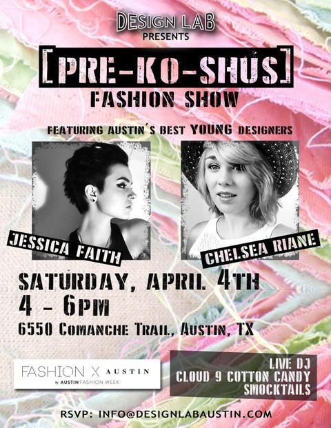 Precocious Fashion Show3.jpg