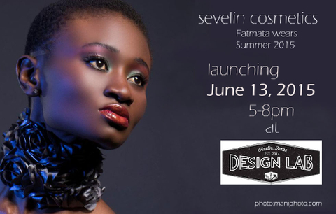 Sevelin ad Famata design lab logo Summer 2015 launch date.jpg