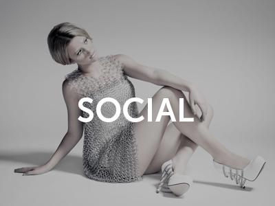 home-social.jpg