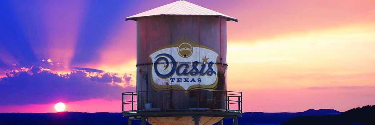 oasis_1.jpg