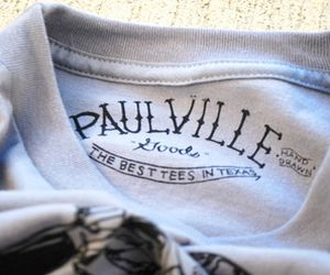 Paulville Icon.jpg