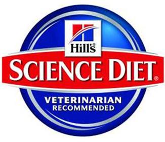 science-diet-coupons1.jpg