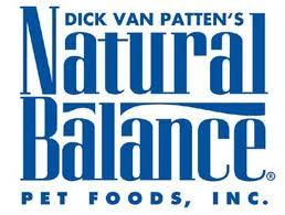 natural balance.jpg