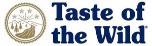 taste of wild.jpg