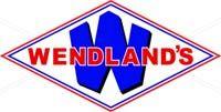 wendland.jpg
