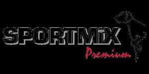 sportmix logo.jpg