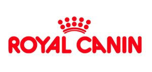royal_canind76.jpg