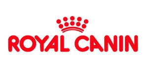 royal_canind76.jpg
