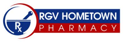 RGV Hometown Pharmacy