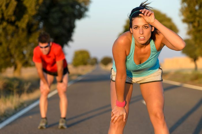 Precision-Hydration-Fitness-Couple.jpg