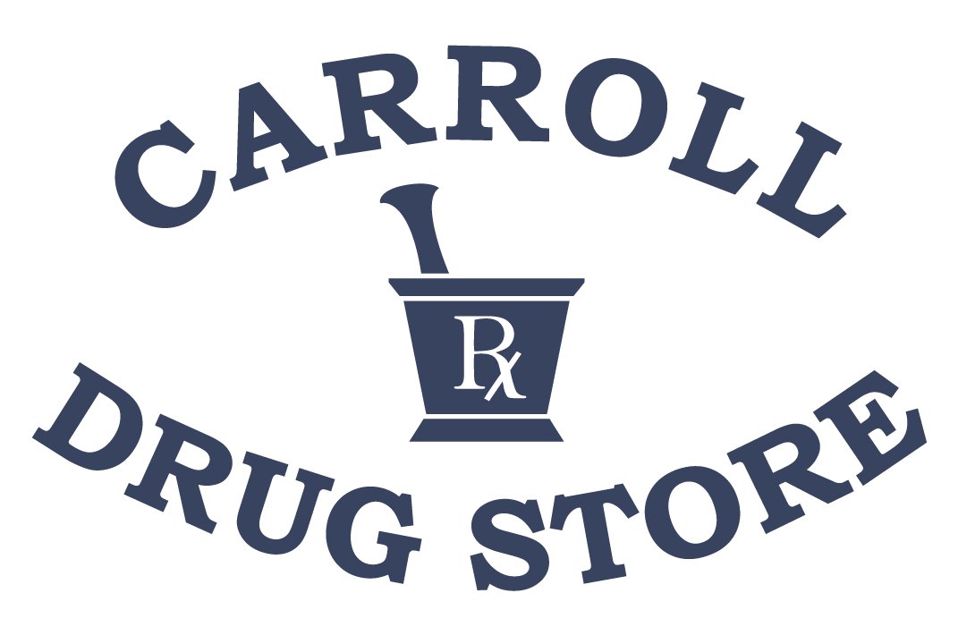 Carroll Drug Store