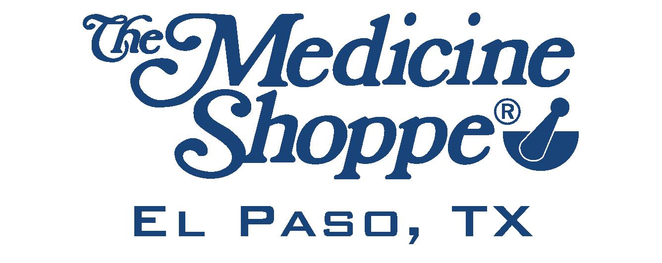 MSI - El Paso