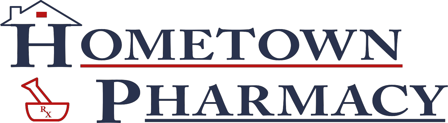 Hometown Pharmacy | Family Pharmacy in Madison Heights