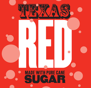 txRed.brand.png