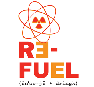 refuel_logo2.png