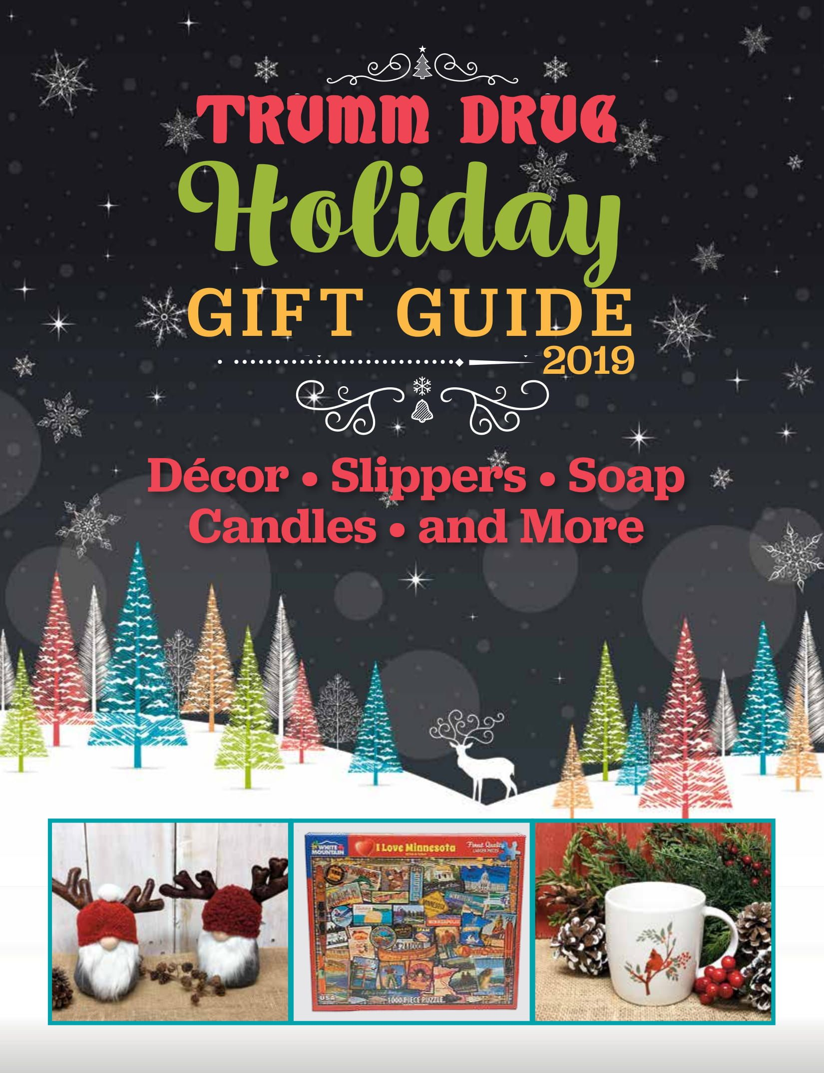 HolidayGiftGuide_2019_LowRes-01.jpg
