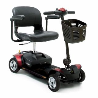 GO GO ELITE SCOOTER-1.jpg