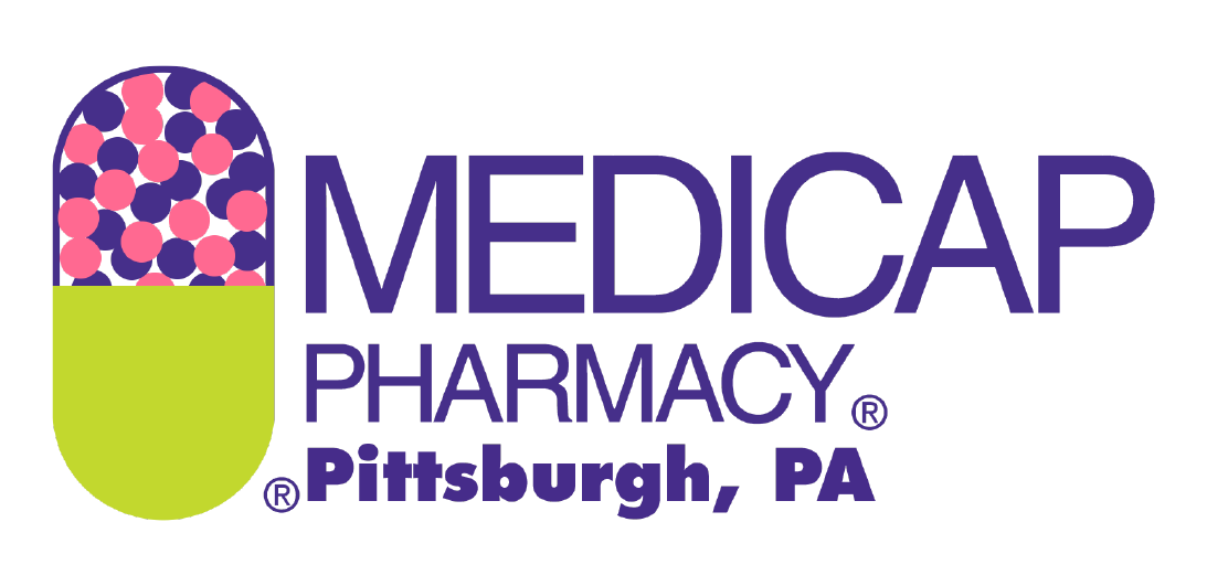 MPI -  Pittsburgh