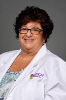 Elaine Trapani, RPh