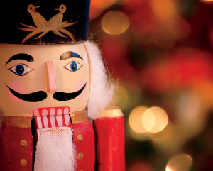 nutcracker-and-lights.png