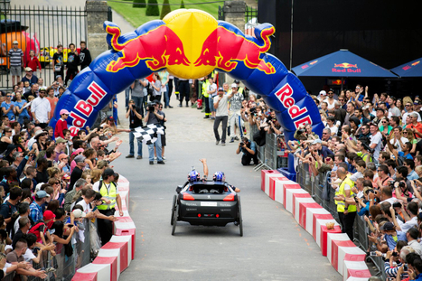 red-bull-soapbox-seattle-results.jpg