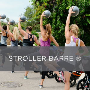 mom and me stroller barre pilates yoga ballet childcare mommy baby.png