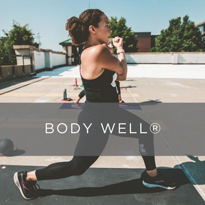BODY WELL® (2).png
