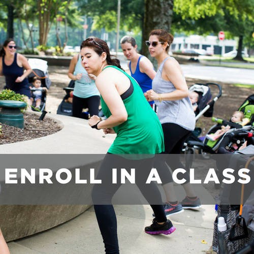 enroll in a class.png