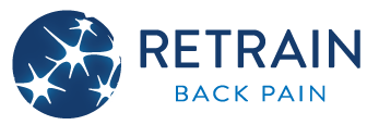 Retrain Back Pain