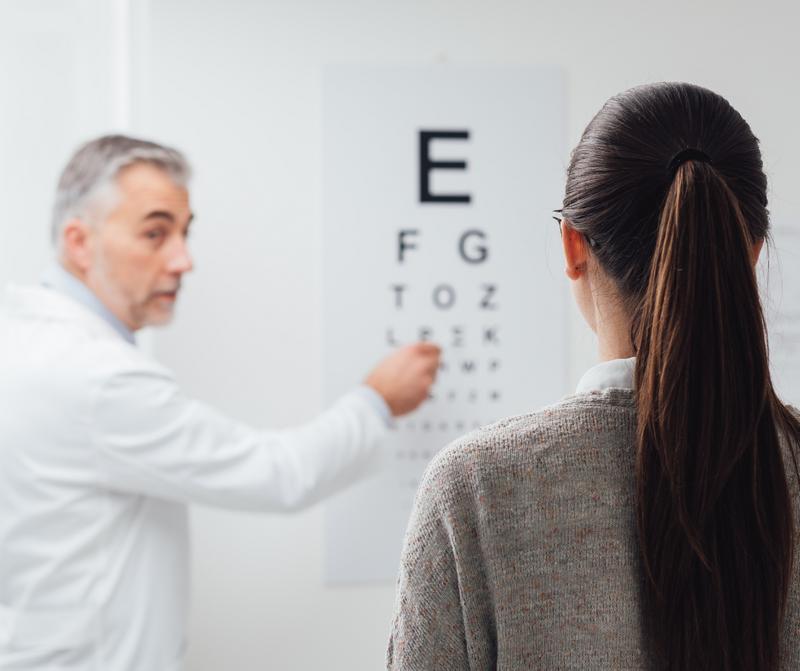 Eye Exam (1).png